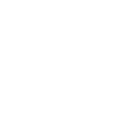Manor Care Home Group